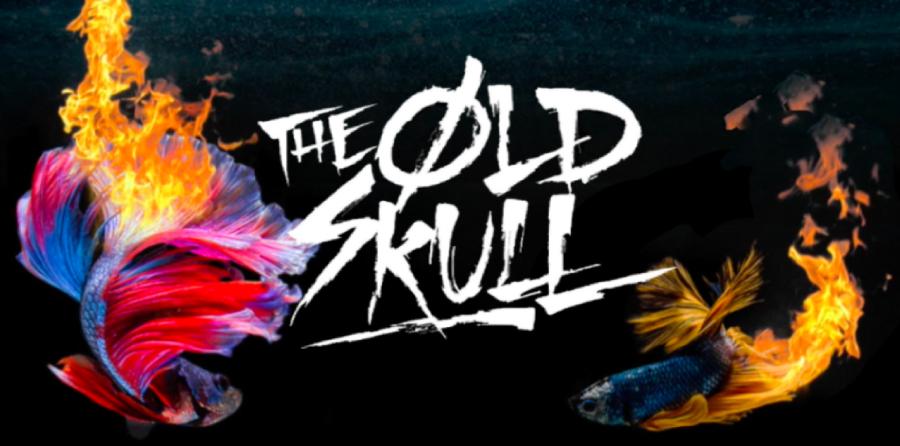 The Old Skull cerca nuovi talenti