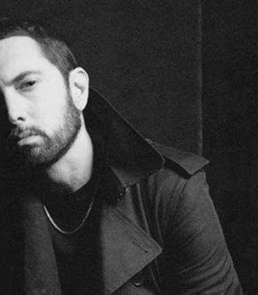 Music To Be Murdered By è il nuovo album di Eminem!