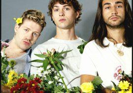 Quattro nuove date dal vivo per i Tauro Boys nel 2020