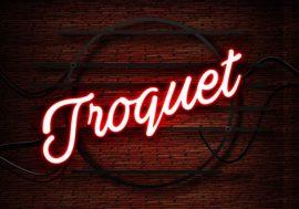 Tra cantautorato e black music, i Troquet presentano il singolo Ultimo Drink