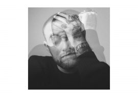 Circles: l'ultimo regalo di Mac Miller