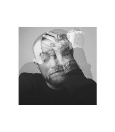 È uscito Circles, l'album postumo di Mac Miller