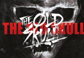 The Old Skull: un'utopia musicale?