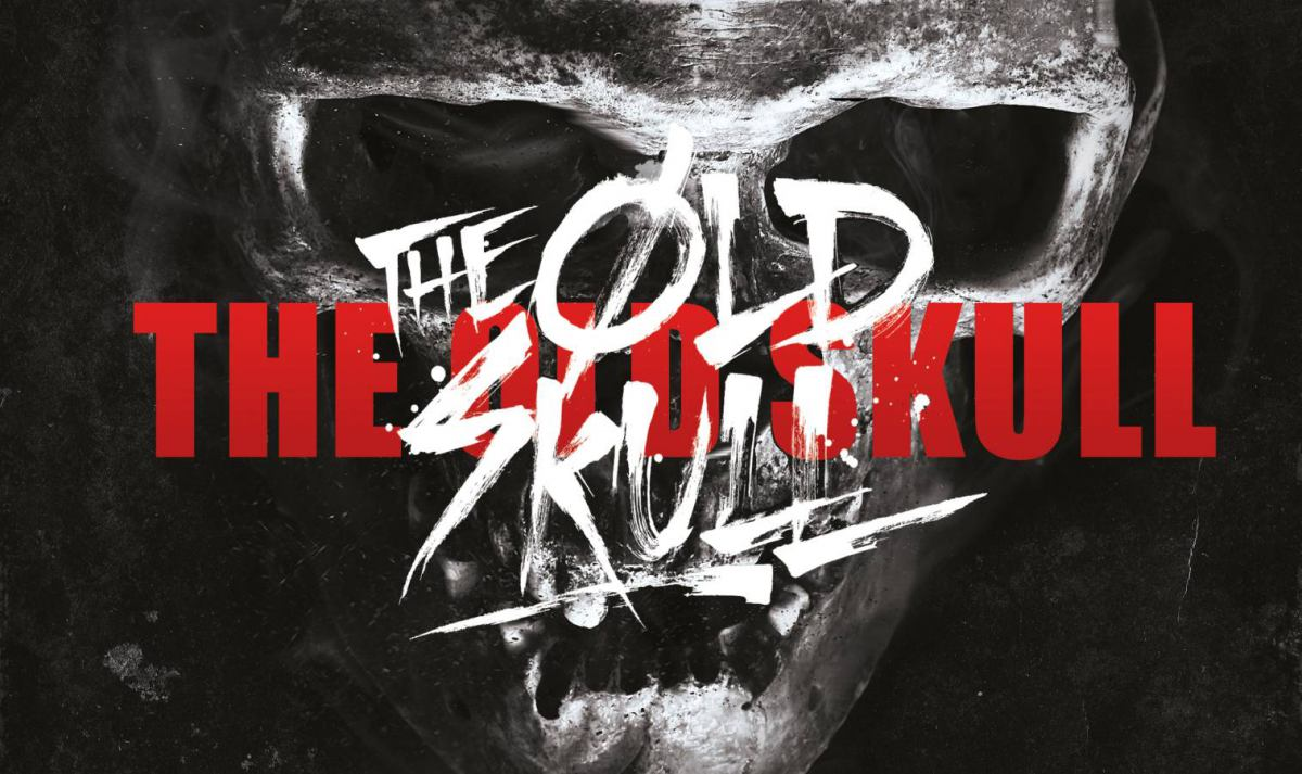 The Old Skull: un'utopia musicale?