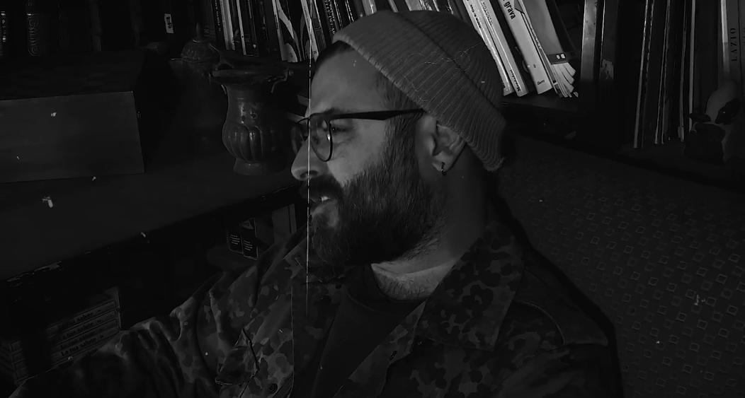 Gnente è il video ufficiale di Sandro Sù