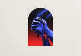 Egreen presenta Fine primo tempo, il nuovo album