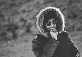 Tra rap attuale e influenze latin: ecco la storia di Chico