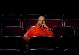 Egreen pubblica il video di Raddoppio in attesa dell'album