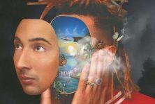 Ghali, il suo test del DNA è falsato