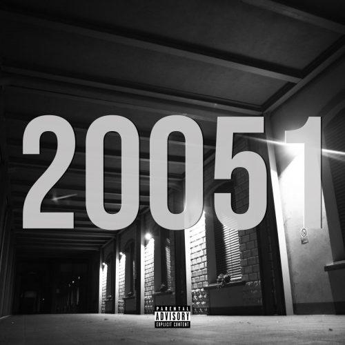 20051 Cover Ep