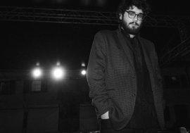 Scrivere è il progetto di DJ T-Robb e Carlo Corallo