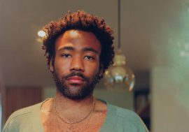 Childish Gambino pubblica in digitale l'album 3.15.20