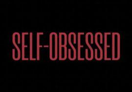 Self-Obsessed è il nuovo videoclip dei Da Beatfreakz!