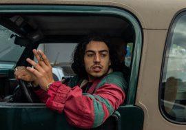 Pufuleti pubblica l'album Catarsi Aiwa Maxibon