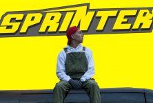 Morris Gola, Sprinter: quattro chiacchiere verso il futuro
