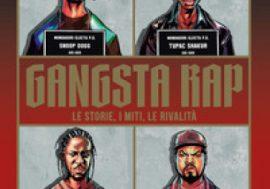 Full immersion nel Gangsta Rap con Soren Baker