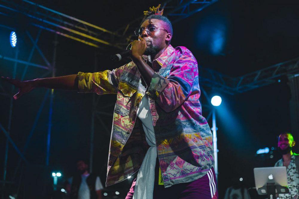 Essere afroitaliani, oggi: F.U.L.A. presenta il singolo Maldafrica