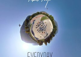 Everyday è il nuovo video dei Rebel Rootz