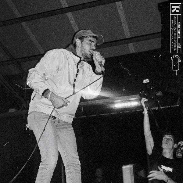 UkuLele pubblica il singolo 7 AM (Berlin)