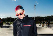 Boro Boro pubblica il nuovo singolo Nena con Geolier