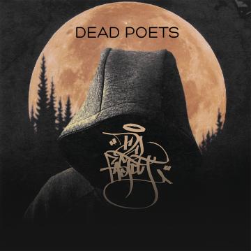 Dead Poets e Rome Zoo Classics Vol. 1 a breve in vinile