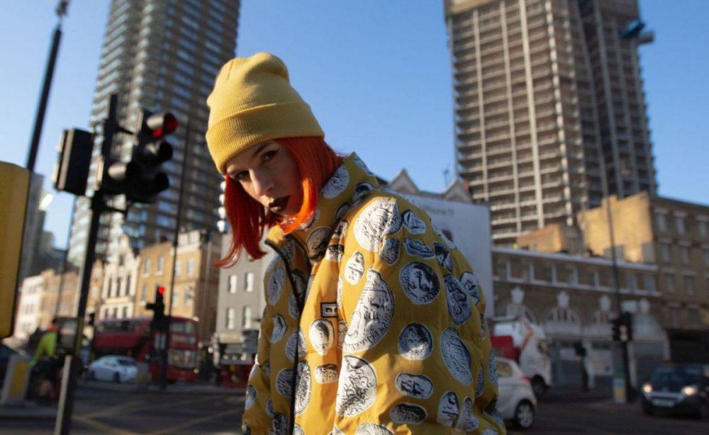 Doll Kill è fuori con il video del singolo Molly
