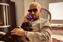 Shablo rafforza l'asse Milano-Roma-Napoli in Kriminal