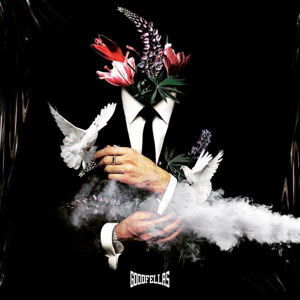 jjona-goodfellas-cover