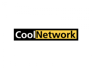CoolNetwork.it
