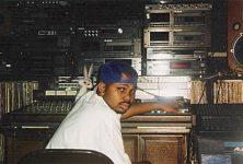 DJ Screw, il patrimonio nascosto alle origini della trap