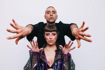 Intervista agli Era Serenase: la svolta di Spine EP