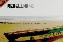 One Life è il nuovo singolo dei RebelLions