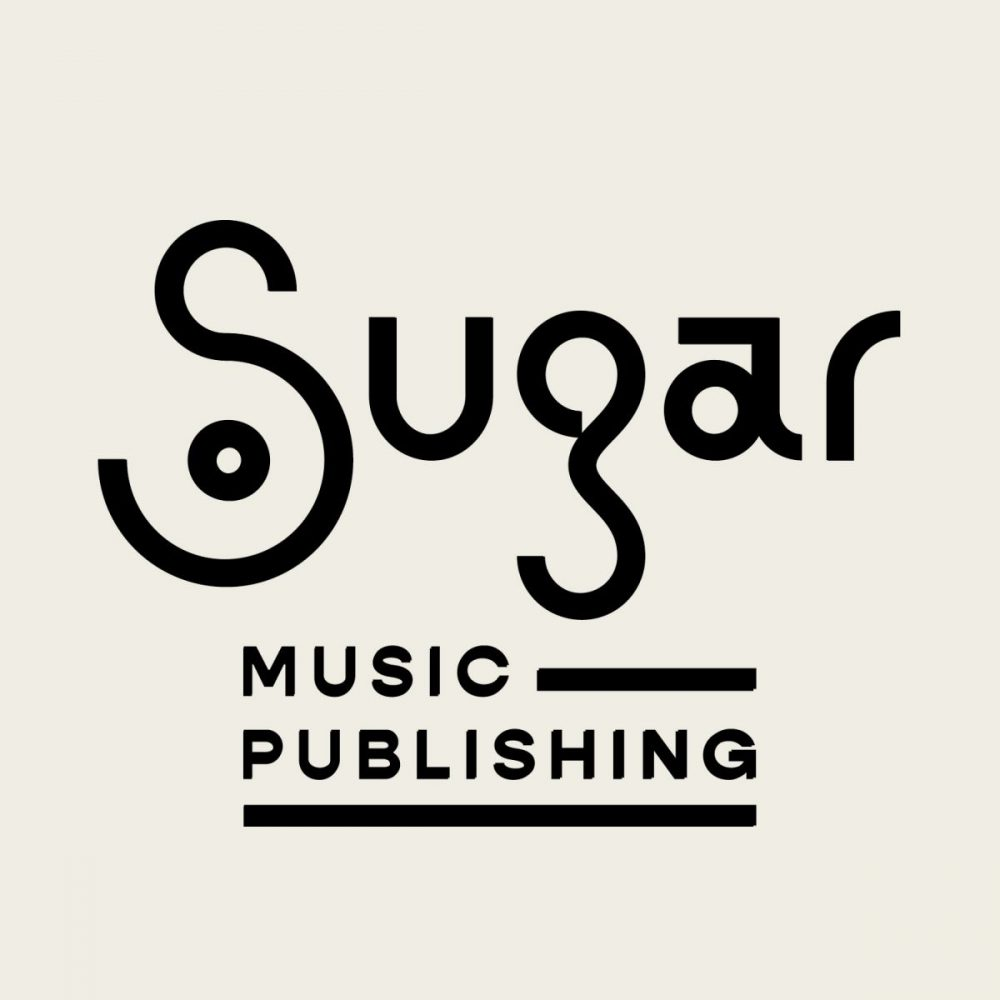 Per amore della musica: il nuovo progetto Sugar Music