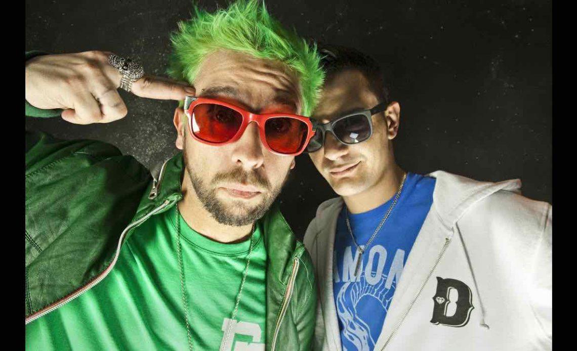 rap-dance-techno