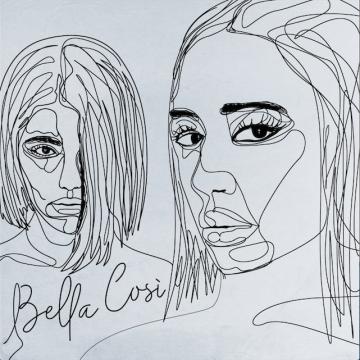 Ascolta Chadia Rodriguez con Bella così