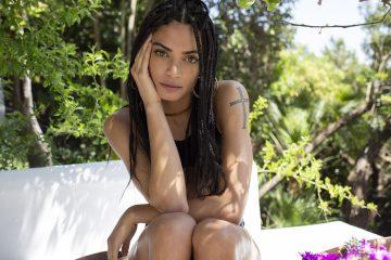 Elodie pubblica il singolo Guaranà