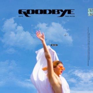 goodbye_gente_parix_hilton_cover
