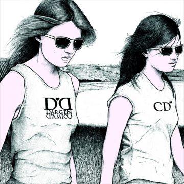 L'amore secondo Dargen D'Amico: CD', la recensione