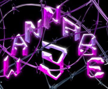 Mike Highsnob, Wannabe vol.3: fuori il nuovo capitolo