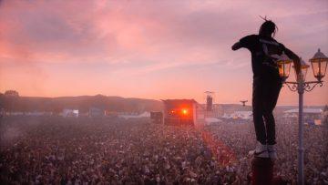 Quanto sta perdendo la musica a causa della pandemia?