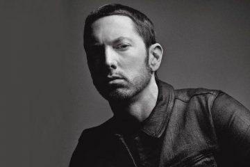 Vuoi partecipare a una live chat con Eminem? Ecco come!