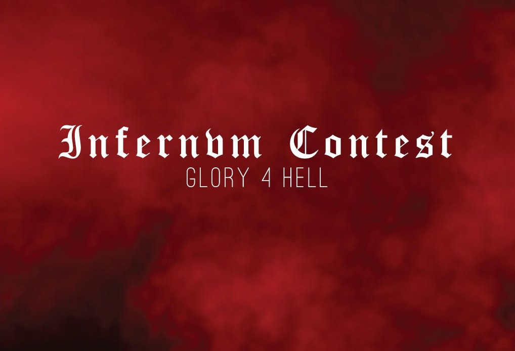 infernvm contest