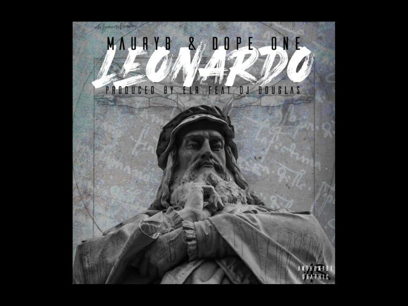 mauryb leonardo