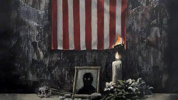 George Floyd: nell'America che brucia, Changes di 2Pac suona ancora attuale