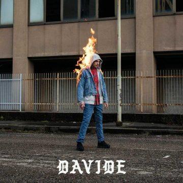 Gemitaiz ce lo chiede da anni: tu che ne sai di Davide?
