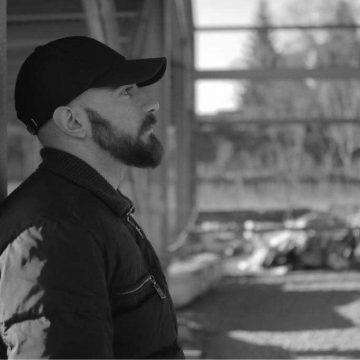 Kid Kontrasto e DJ Beez pubblicano Osiris Rex