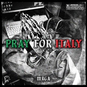 Pray 4 Italy di Gionni Gioielli è su Spotify