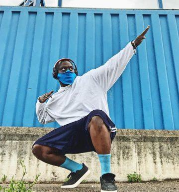 #prendiamolaparola: 10 rapper afroitaliani da tenere d'occhio secondo Tommy Kuti