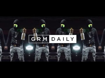 GRM Daily presenta una nuova compilation