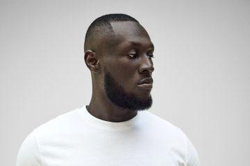 Stormzy donerà 10 milioni di sterline alle comunità black inglesi